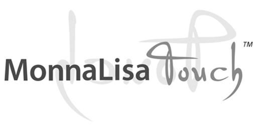 logo-monnalisa-touch