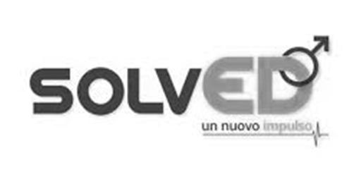 logo-solved