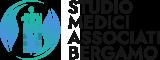 logo-studio-new
